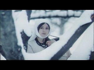 Толстую фильм про девчонку с веснушками