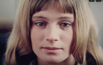 Порно Видео Голых Юных Девочек