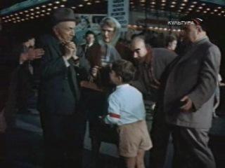 Веселые истории (1962)
