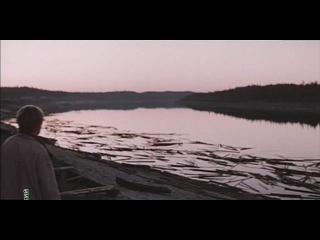 Весенние перевёртыши (1974)