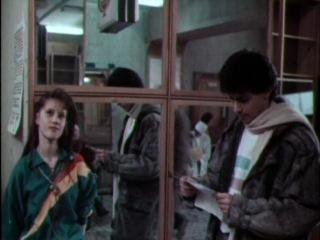 Фильм Глаза 1992 Торрент Скачать - фото 11